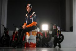 Alex Marquez entrevista Repsol Honda (1)