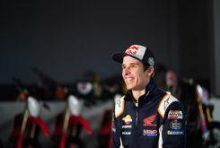 Alex Marquez entrevista Repsol Honda (2)