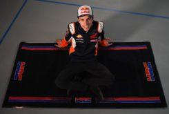Alex Marquez entrevista Repsol Honda (3)