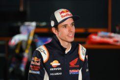 Alex Marquez entrevista Repsol Honda (5)