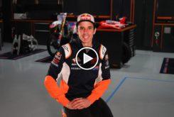 Alex Marquez entrevista Repsol Honda 01