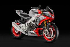 Aprilia Tuono V4 1100 2021 kardesign render