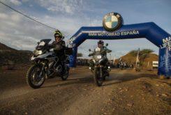 BMW PuntApunta Marruecos 02
