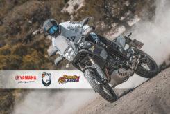 Bassella Race1 2020 Anuncio Tenere