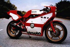Bimota KB1 1977