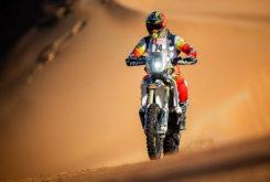 Dakar 2020 Jaume Betriu