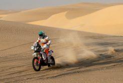 Dakar 2020 Etapa 11 (13)