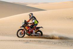 Dakar 2020 Etapa 11 (15)