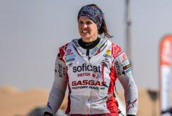 Dakar 2020 Etapa 11 (25)