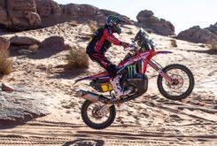 Dakar 2020 Etapa 4 (17)