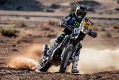 Dakar 2020 Etapa 4 (5)