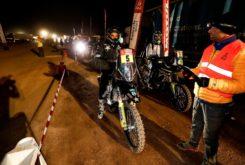 Dakar 2020 Etapa 5 (10)