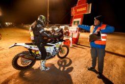 Dakar 2020 Etapa 5 (11)
