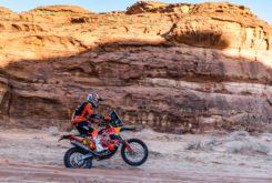 Dakar 2020 Etapa 5 (13)