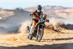 Dakar 2020 Etapa 5 (14)
