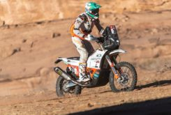 Dakar 2020 Etapa 5 (15)
