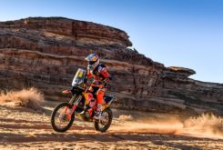 Dakar 2020 Etapa 5 (18)