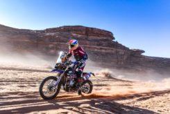 Dakar 2020 Etapa 5 (2)