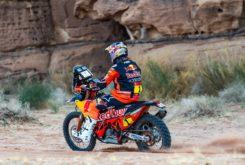 Dakar 2020 Etapa 5 (21)