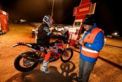 Dakar 2020 Etapa 5 (22)