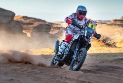 Dakar 2020 Etapa 5 (26)