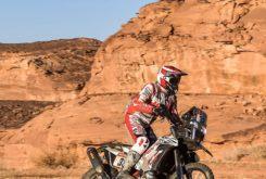Dakar 2020 Etapa 5 (27)