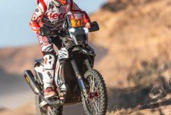 Dakar 2020 Etapa 5 (28)