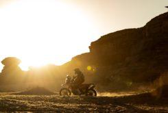 Dakar 2020 Etapa 5 (3)