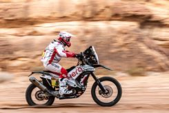 Dakar 2020 Etapa 5 (30)