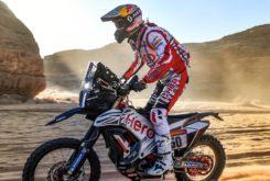 Dakar 2020 Etapa 5 (31)
