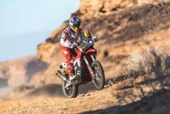Dakar 2020 Etapa 5 (32)