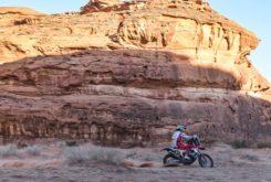Dakar 2020 Etapa 5 (34)