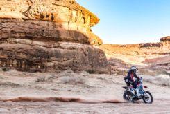 Dakar 2020 Etapa 5 (4)