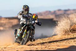 Dakar 2020 Etapa 5 (6)