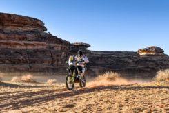 Dakar 2020 Etapa 5 (7)