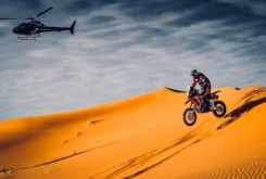 Dakar 2020 Etapa 6 (13)