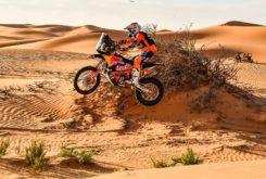 Dakar 2020 Etapa 6 (4)