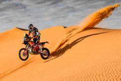 Dakar 2020 Etapa 6 (6)