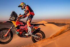 Dakar 2020 Etapa 9 mejores fotos (12)