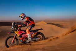 Dakar 2020 Etapa 9 mejores fotos (16)