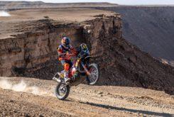 Dakar 2020 Etapa 9 mejores fotos (18)
