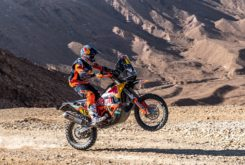 Dakar 2020 Etapa 9 mejores fotos (19)