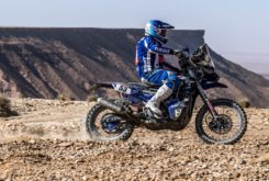 Dakar 2020 Etapa 9 mejores fotos (2)