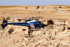 Dakar 2020 Etapa 9 mejores fotos (20)