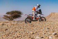 Dakar 2020 Etapa 9 mejores fotos (21)