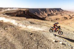 Dakar 2020 Etapa 9 mejores fotos (23)