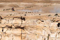 Dakar 2020 Etapa 9 mejores fotos (24)