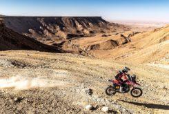 Dakar 2020 Etapa 9 mejores fotos (28)