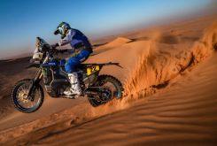 Dakar 2020 Etapa 9 mejores fotos (3)