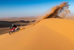 Dakar 2020 Etapa 9 mejores fotos (31)